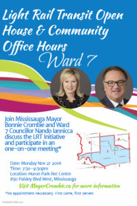 ward-7-lrt-open-house-and-office-hours-poster