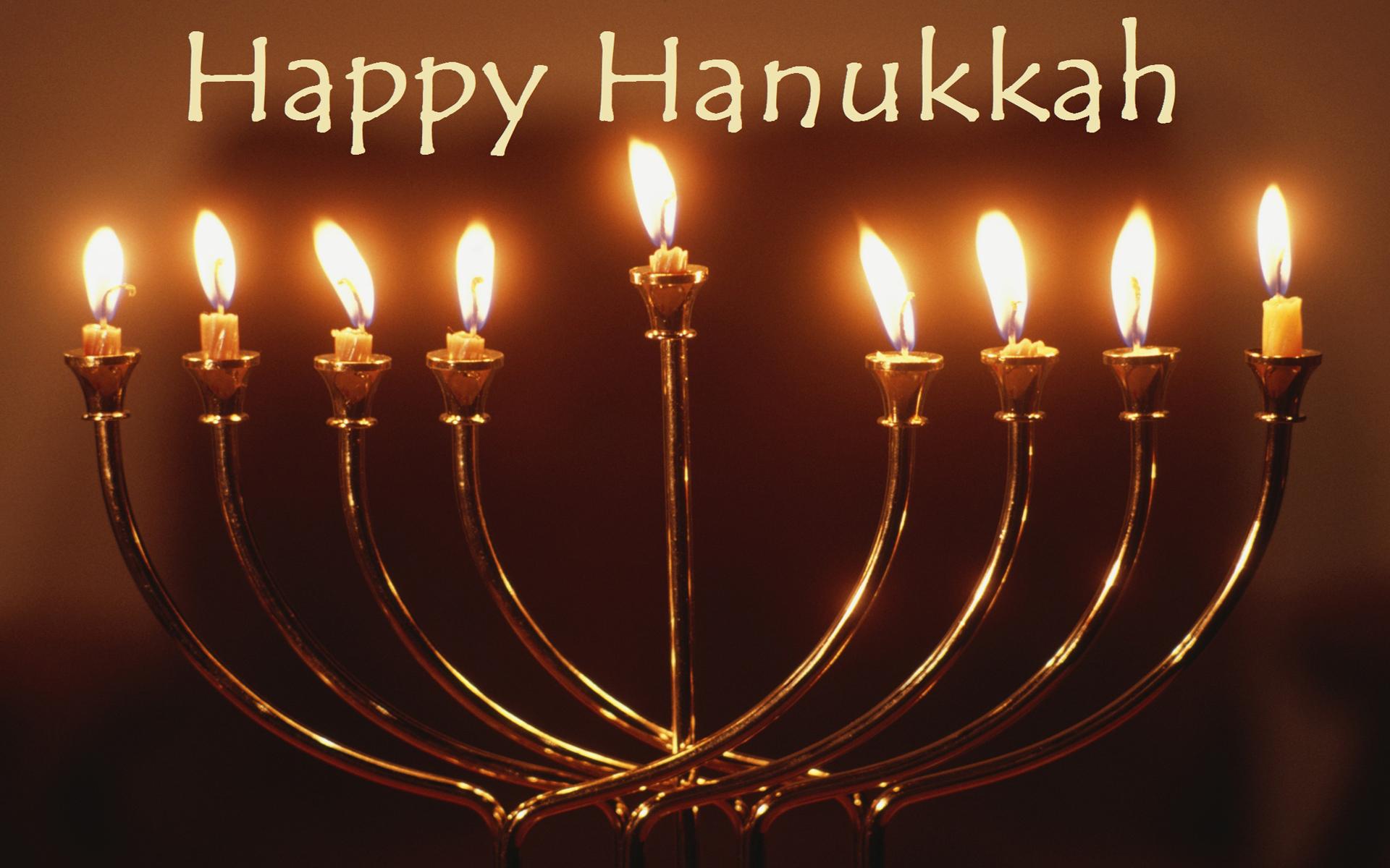 happy hanukkah authorstream - photo #4
