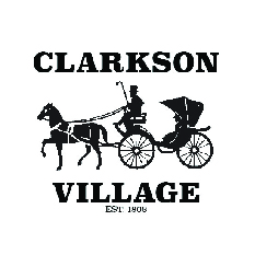 bia_logo_single_clarkson