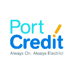 bia_logo_single_portcredit