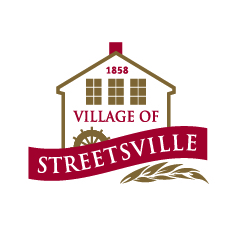 bia_logo_single_streetsville