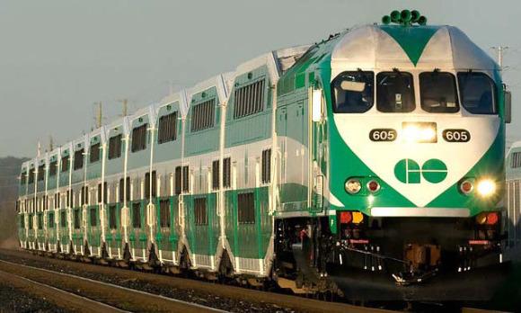 20100626 GTS Go Train