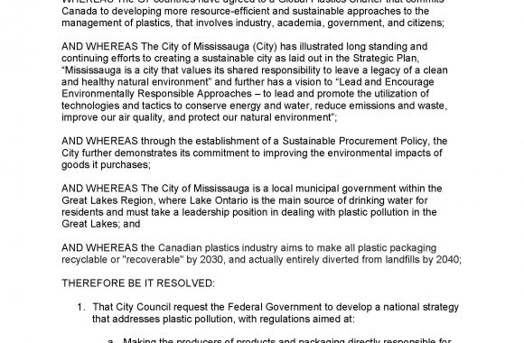 RESOLUTION_ National Plastic Reduction_Page_1
